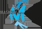 MASKOW Logo